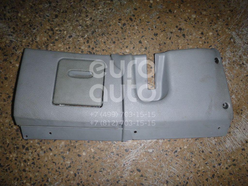 Купить Накладка декоративная Peugeot 406 1995-1999; (8220V0)