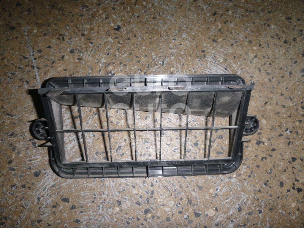 Купить Решетка вентиляционная Peugeot 406 1995-1999; (858080)