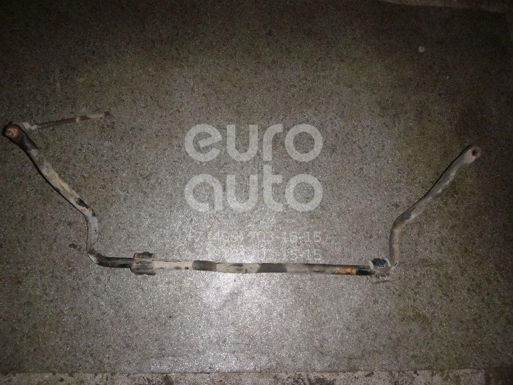 Купить Стабилизатор передний Peugeot 406 1995-1999; (5081C2)