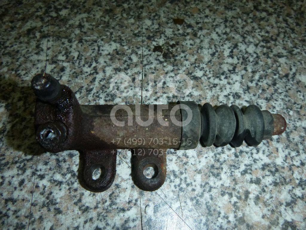 Цилиндр сцепления рабочий Mazda Mazda 6 (GH) 2007-2012; (BTAB41920D)  - купить со скидкой