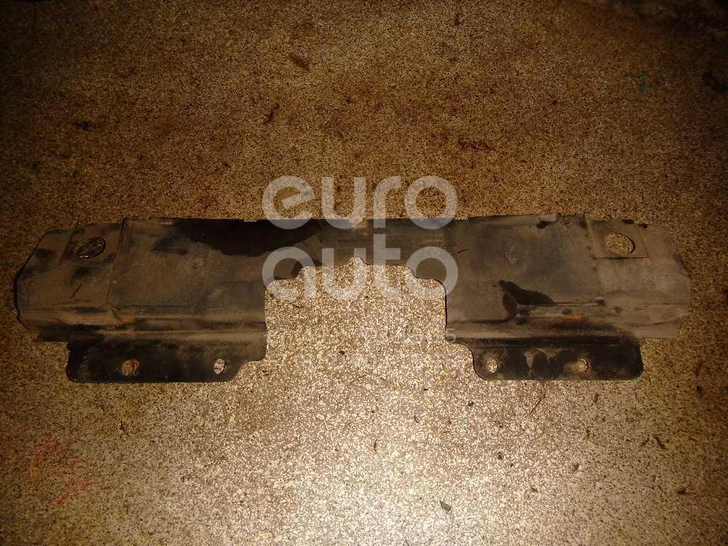 Кожух замка капота Ford Mondeo II 1996-2000; (96BG8327AJ)