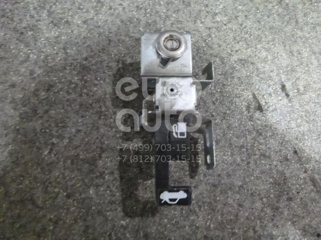 Купить Ручка открывания багажника Honda Accord VI 1998-2002; (74882SM4A01ZA)