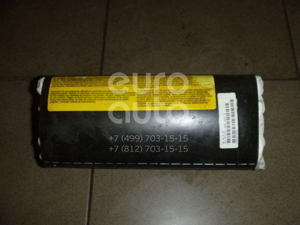 Купить Подушка безопасности пассажирская (в торпедо) Mercedes Benz W210 E-Klasse 1995-2000; (2108600805)