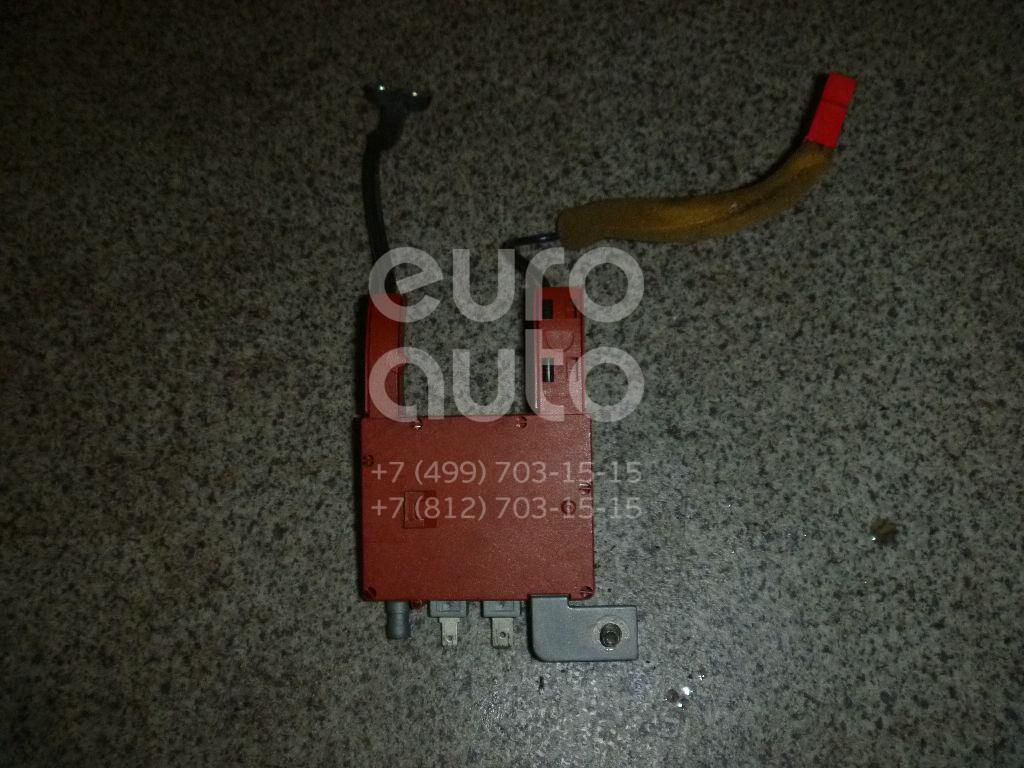 Купить Блок электронный Volvo S60 2000-2009; (9452021)