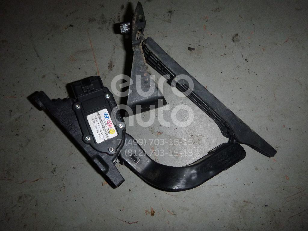 Купить Педаль газа Kia Sportage 2010-2015; (327002S100)
