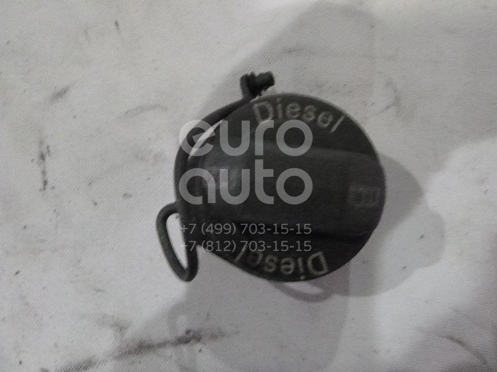 Купить Крышка топливного бака VW Passat [B5] 2000-2005; (1J0201553S)