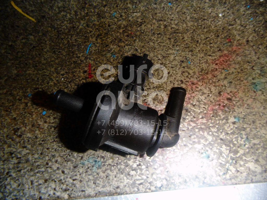 Клапан WV40I-020