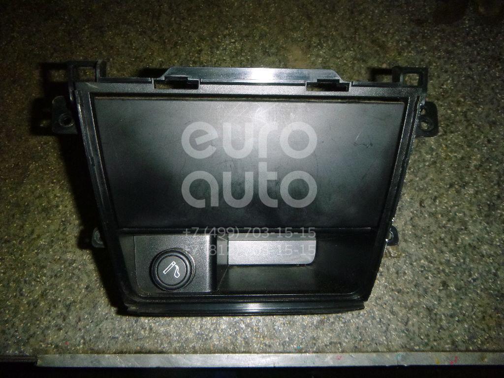Купить Консоль Suzuki SX4 2006-2013; (7383079J105PK)