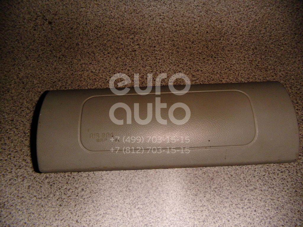 Купить Подушка безопасности пассажирская (в торпедо) Renault Kangoo 2003-2008; (8200091774)