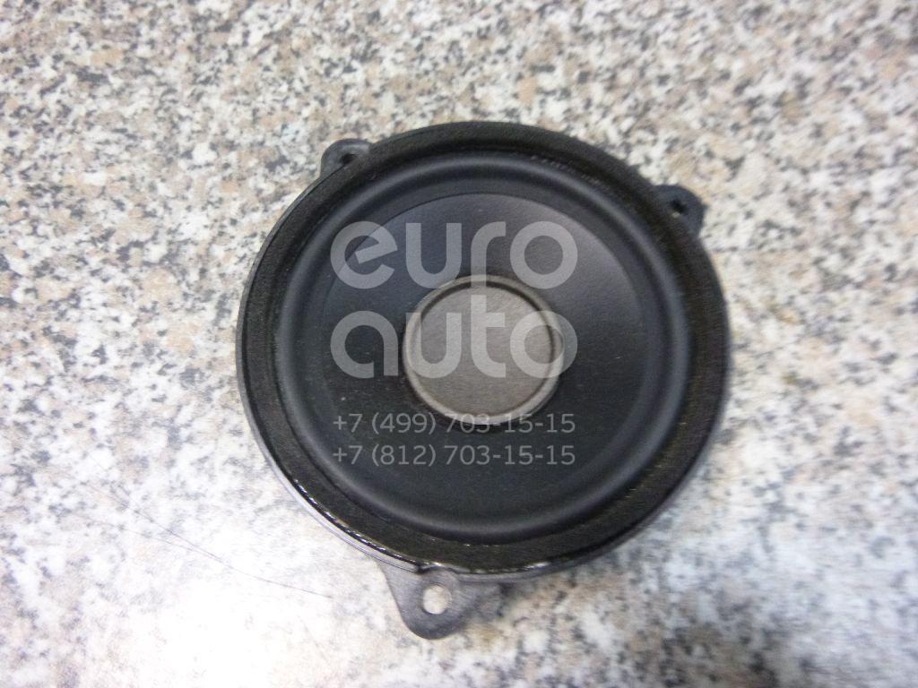 Купить Динамик Land Rover Range Rover Evoque 2011-; (LR025876)