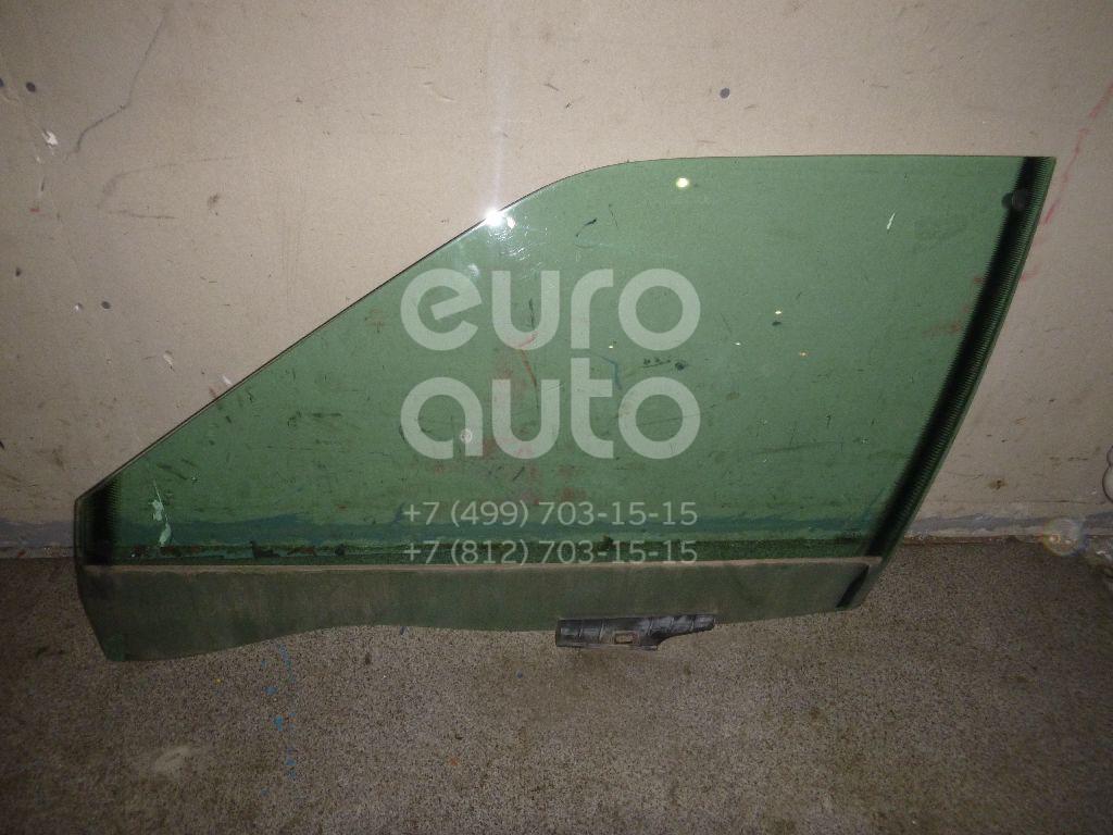 Купить Стекло двери передней левой Audi 80/90 [B4] 1991-1994; (893845021D)