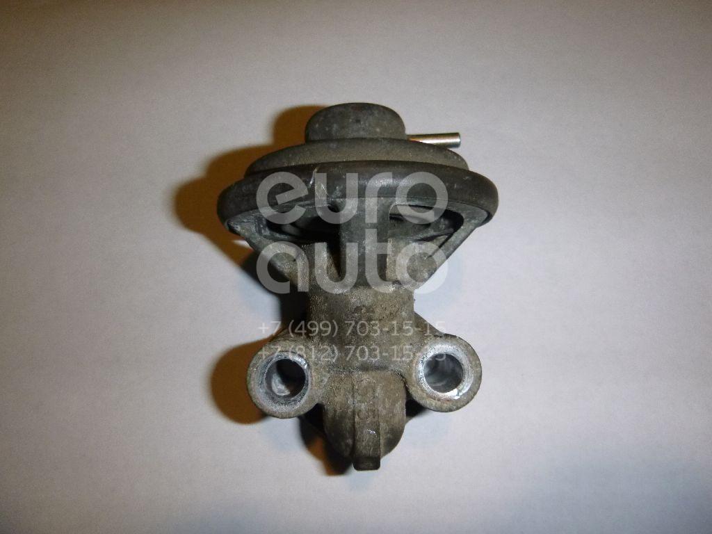 Купить Клапан рециркуляции выхлопных газов Mitsubishi Pajero/Montero II (V1, V2, V3, V4) 1997-2001; (MD199283)