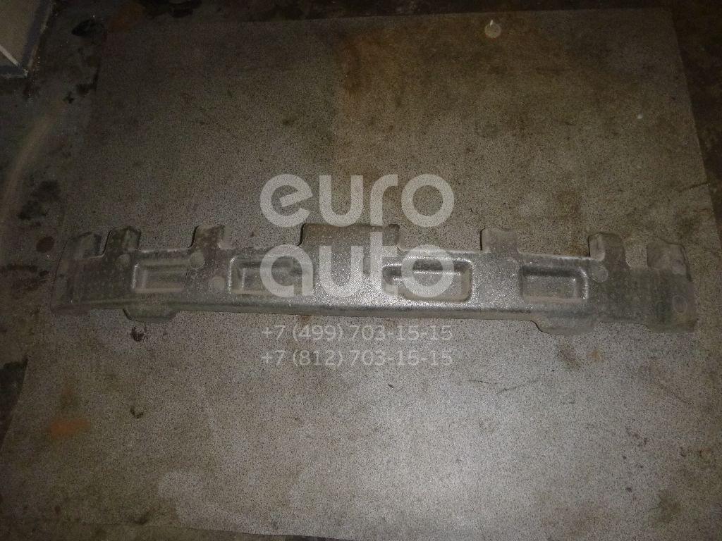 Купить Наполнитель заднего бампера Kia Cerato 2004-2008; (866202F000)