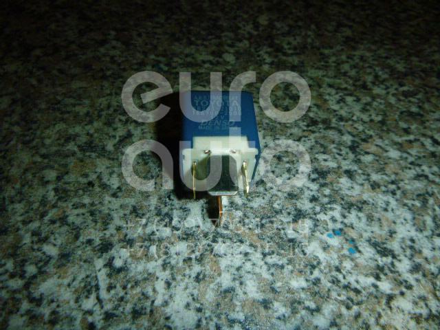 Купить Реле Lexus IS 250/350 2005-2013; (8826321010)