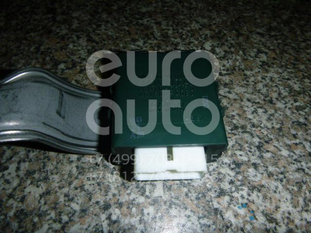 Купить Реле Lexus IS 250/350 2005-2013; (8597053030)