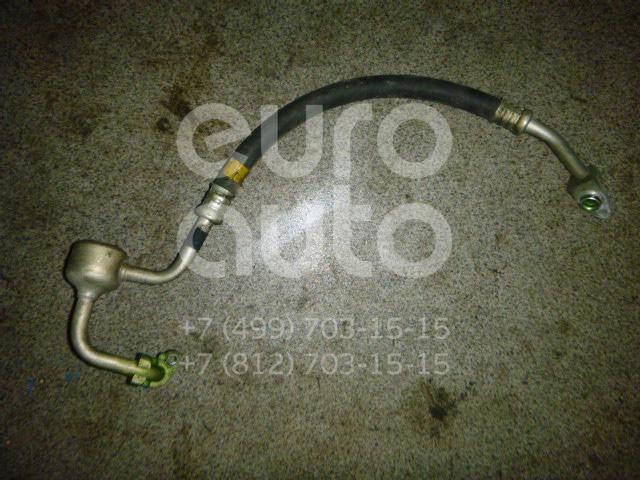 Купить Трубка кондиционера Lexus IS 250/350 2005-2013; (8871253100)