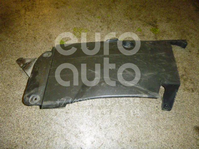 Купить Накладка декоративная Lexus IS 250/350 2005-2013; (5379553030)