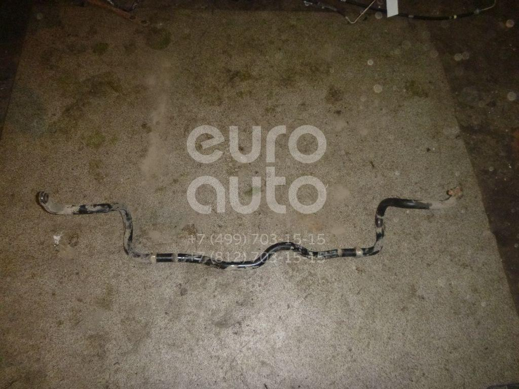 Купить Стабилизатор передний Nissan Juke (F15) 2011-; (546111KC0A)