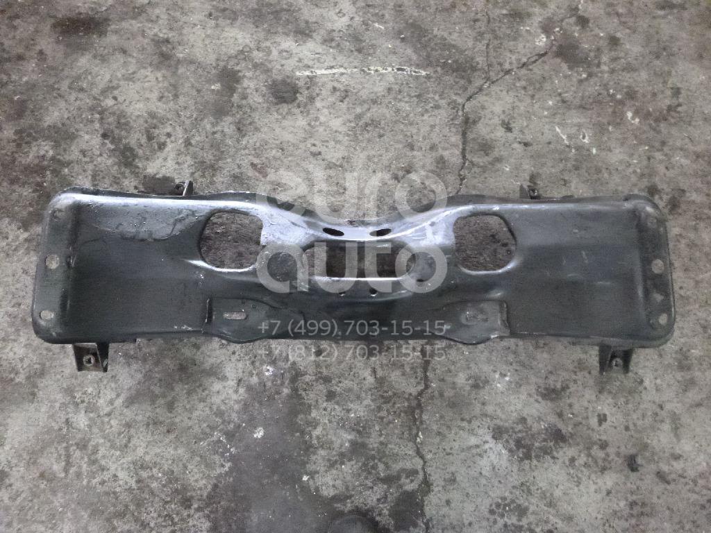 Купить Балка подмоторная Subaru Forester (S11) 2002-2007; (20101SA010)