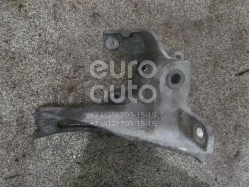 Купить Кронштейн гидроусилителя Subaru Forester (S11) 2002-2007; (22870AA110)
