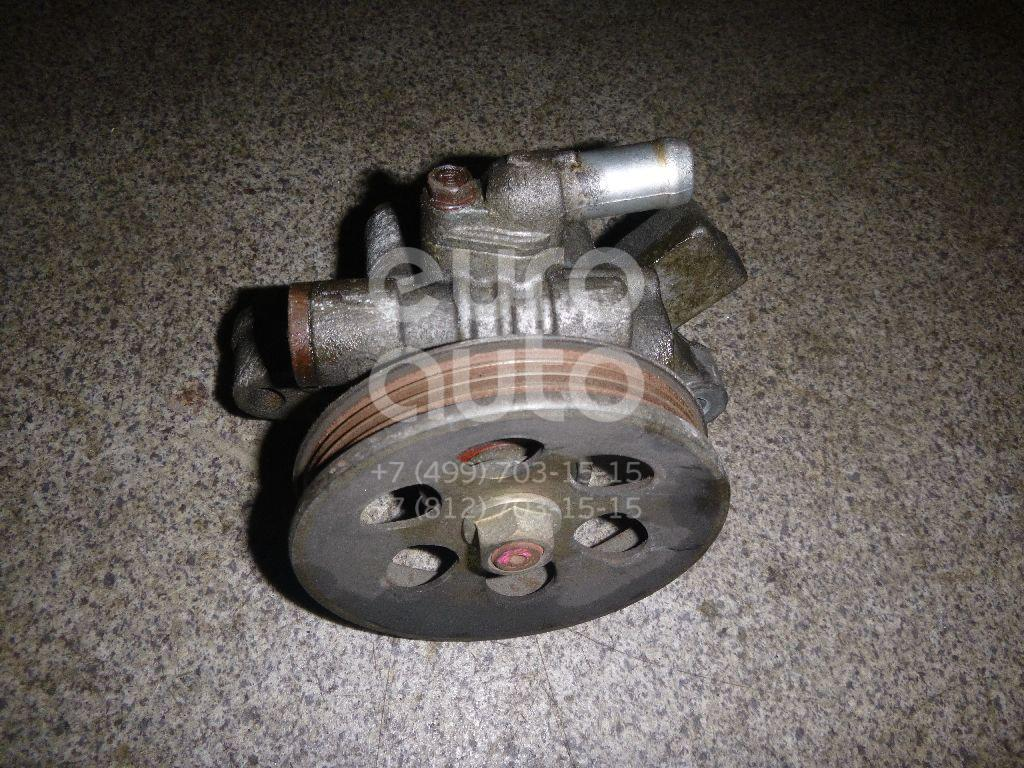 Купить Насос гидроусилителя Honda CR-V 1996-2002; (56110P3F003)