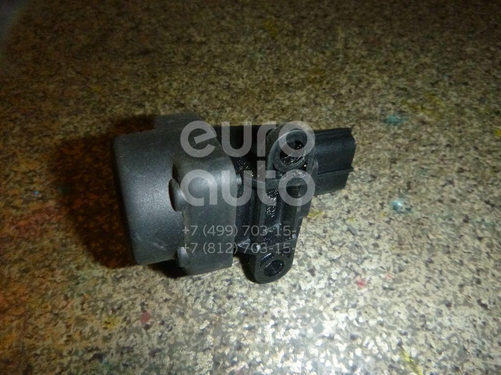 Купить Датчик Honda CR-V 1996-2002; (35910S04G01)
