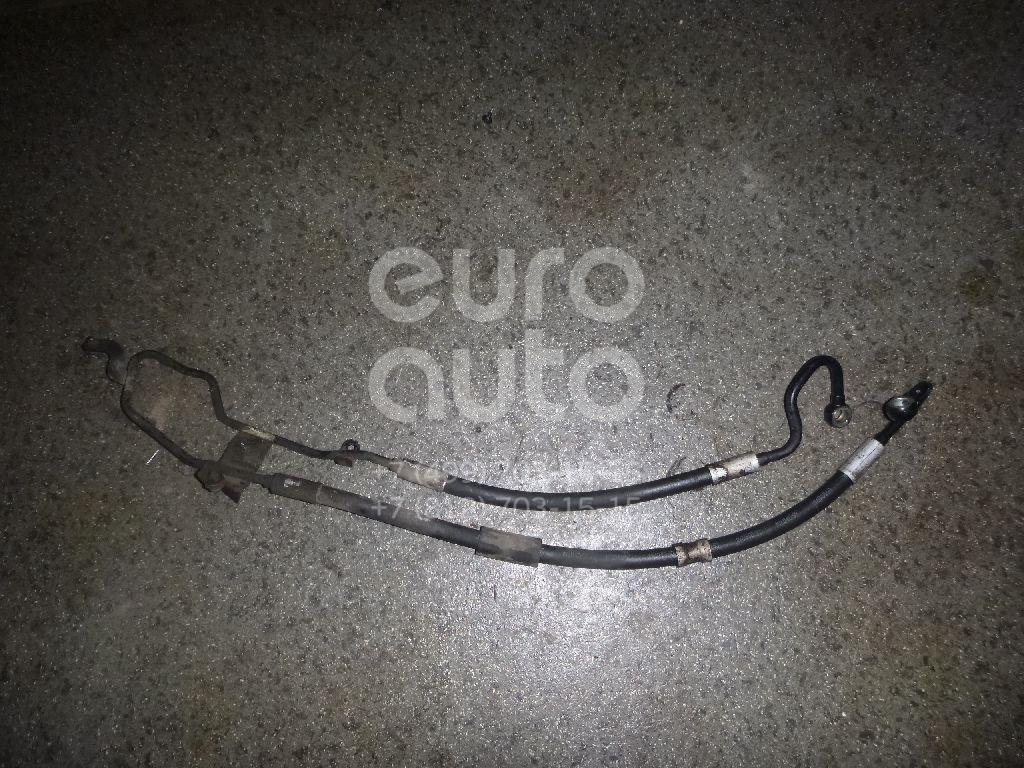 Купить Трубка гидроусилителя BMW X5 E70 2007-2013; (32416782290)