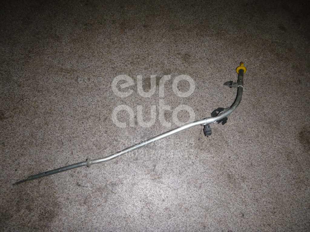 Купить Щуп масляный Fiat Doblo 2005-2015; (55191259)