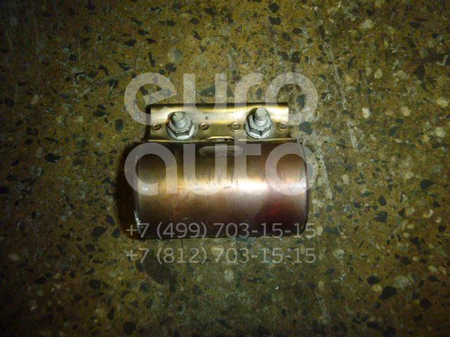 Купить Хомут глушителя Skoda Octavia (A7) 2013-; (1K0253141R)