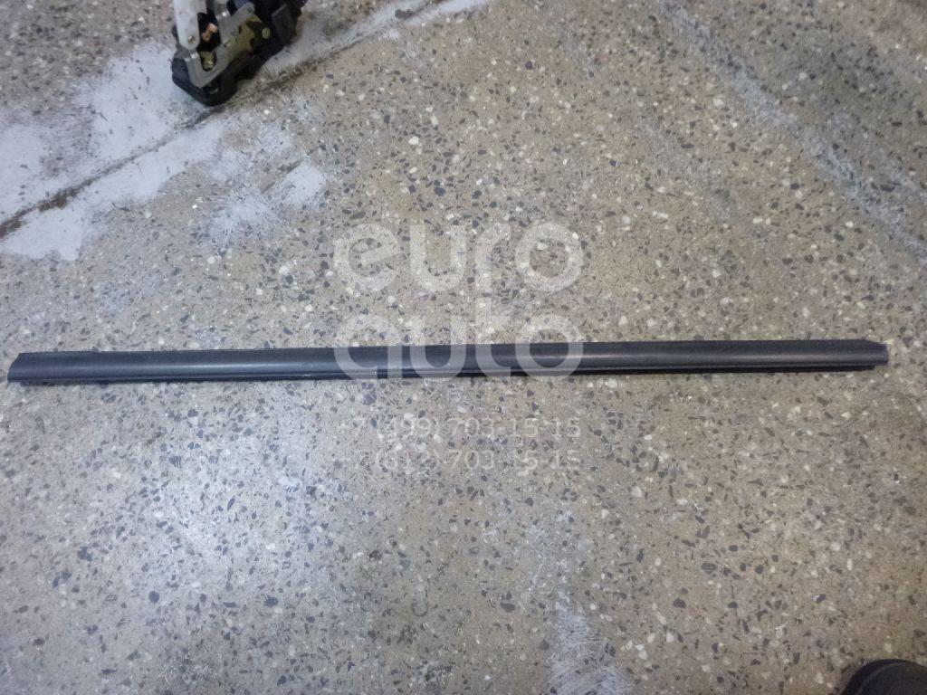 Купить Накладка стекла заднего левого Kia Cerato 2004-2008; (832102F000)