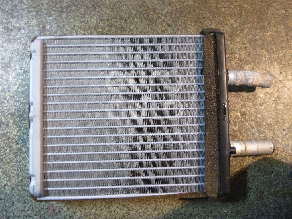 Купить Радиатор отопителя Hyundai Accent II (+ТАГАЗ) 2000-2012; (9722122001)
