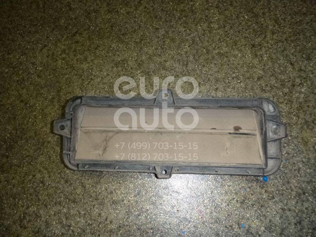 Купить Решетка вентиляционная Mazda 626 (GF) 1997-2002; (C00151920B)