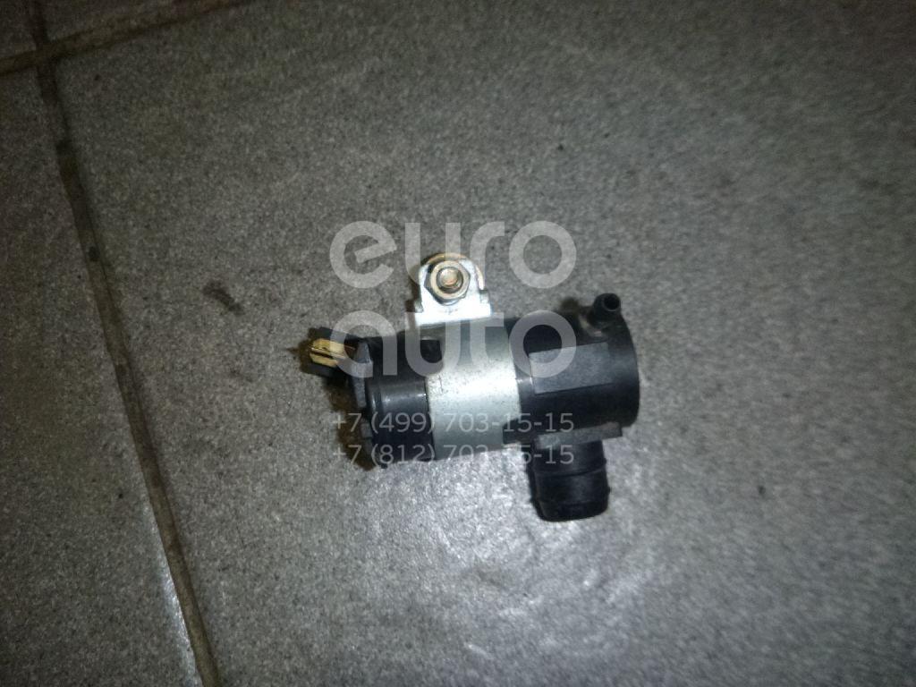 Купить Насос омывателя Mitsubishi Pajero/Montero II (V1, V2, V3, V4) 1991-1996; (MB358361)
