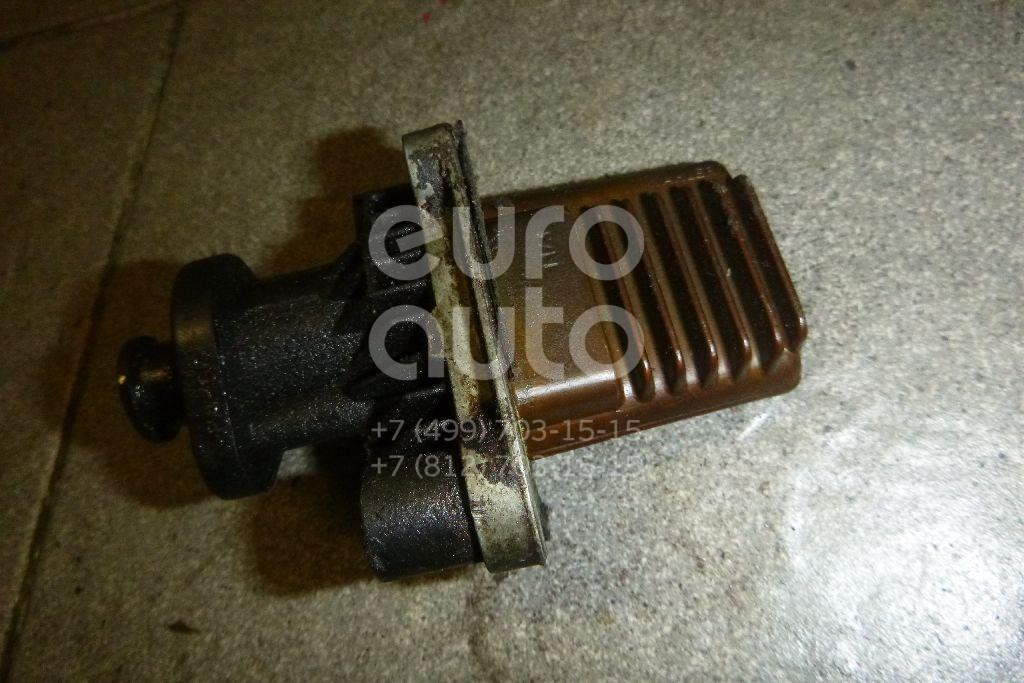 Как заглушить теплообменник на мерседесе 814 гальванический теплообменник из алюминиевого сплава