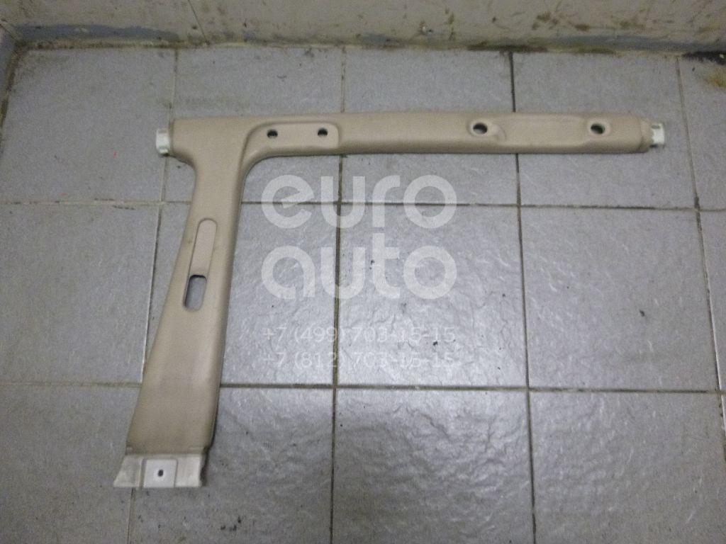 Купить Обшивка стойки Toyota Land Cruiser (100) 1998-2007; (6241060010A0)