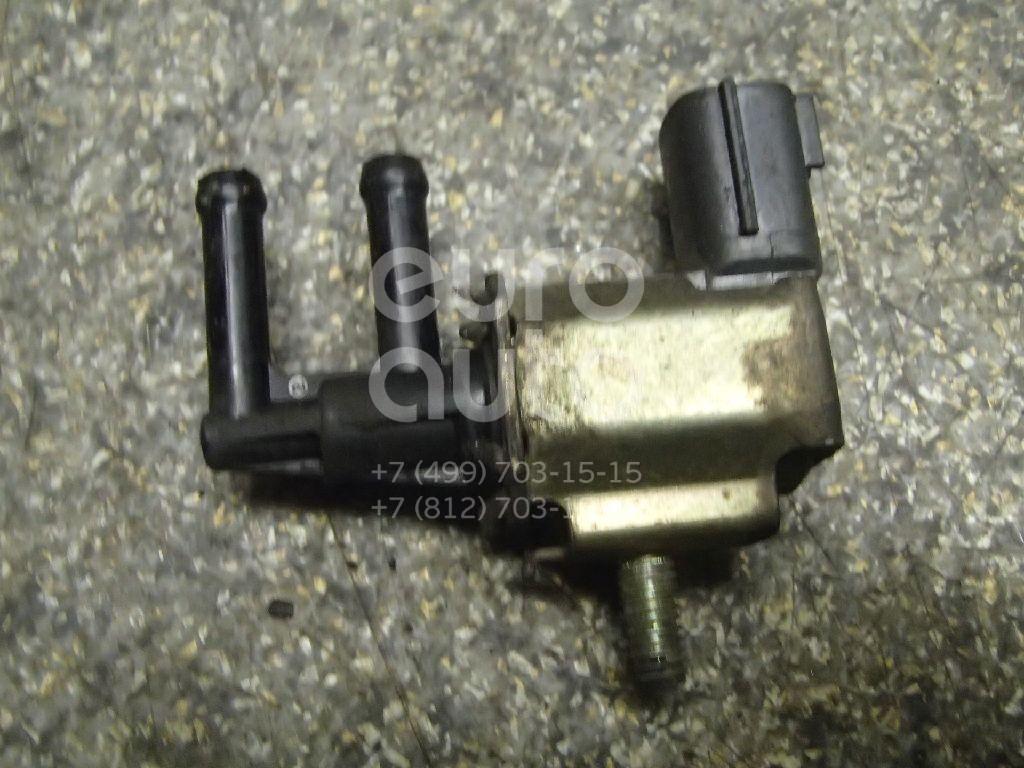 Купить Клапан электромагнитный Nissan Primera P12E 2002-2007; (14930AX00A)