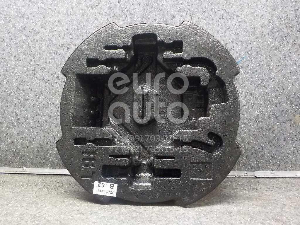Купить Ящик для инструментов Kia Ceed 2012-; (09149A2100)