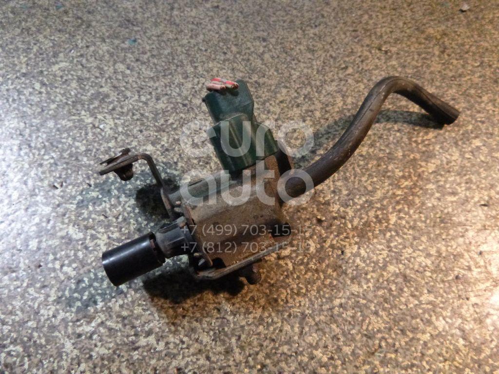 Купить Клапан электромагнитный Mazda MPV II (LW) 1999-2006; (ZM0318741)