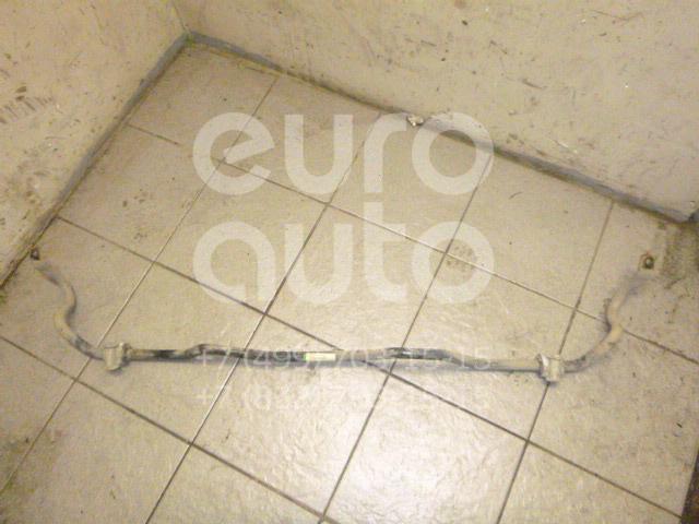 Купить Стабилизатор задний Mercedes Benz W216 CL coupe 2006-2014; (2213200411)