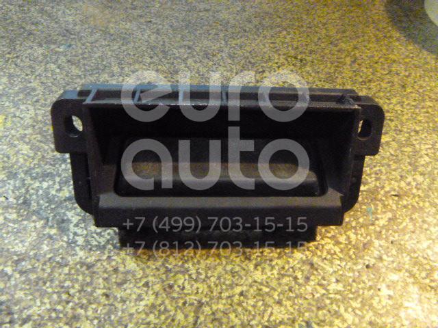 Купить Кнопка открывания багажника Mercedes Benz W216 CL coupe 2006-2014; (2217500893)