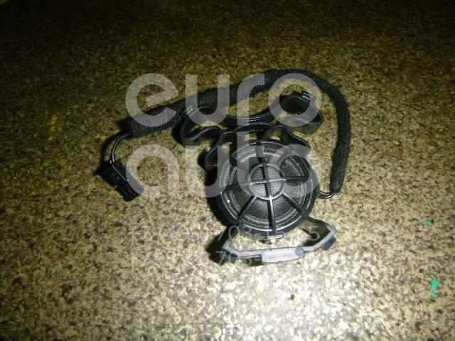 Купить Динамик Mercedes Benz W216 CL coupe 2006-2014; (2218208202)