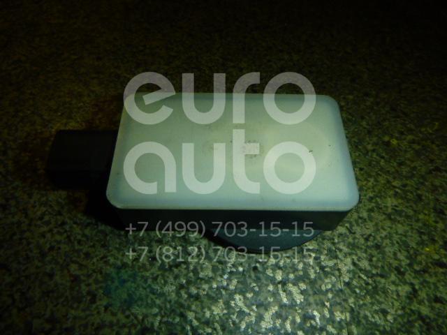 Купить Датчик Mercedes Benz W216 CL coupe 2006-2014; (2218703579)