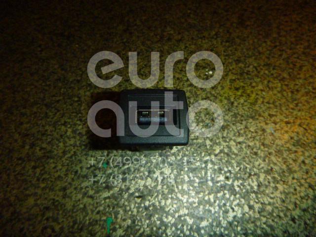 Купить Разъем Mercedes Benz W216 CL coupe 2006-2014; (2188200187)