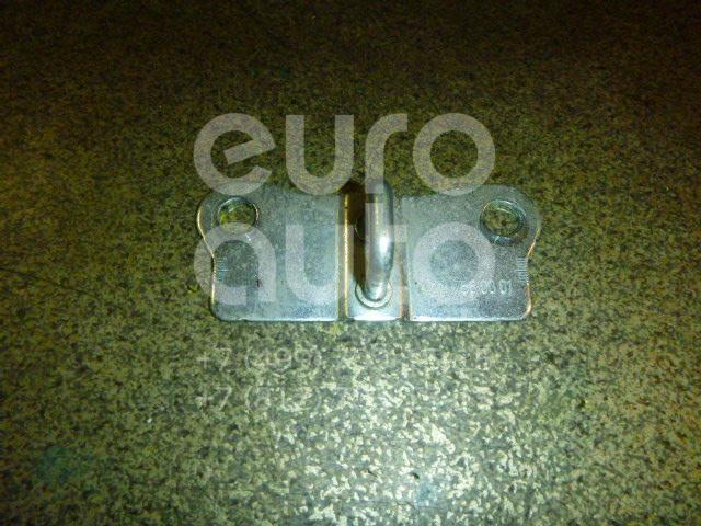 Купить Ответная часть замка багажника Mercedes Benz W216 CL coupe 2006-2014; (2217580001)