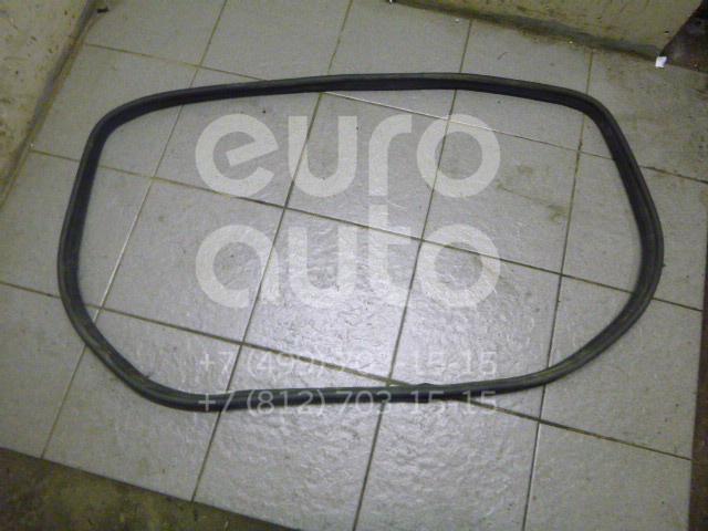 Купить Уплотнитель багажника Mercedes Benz W216 CL coupe 2006-2014; (2167500498)