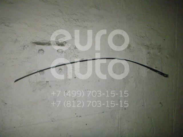 Купить Молдинг крыши правый Mercedes Benz W216 CL coupe 2006-2014; (21669022800052)