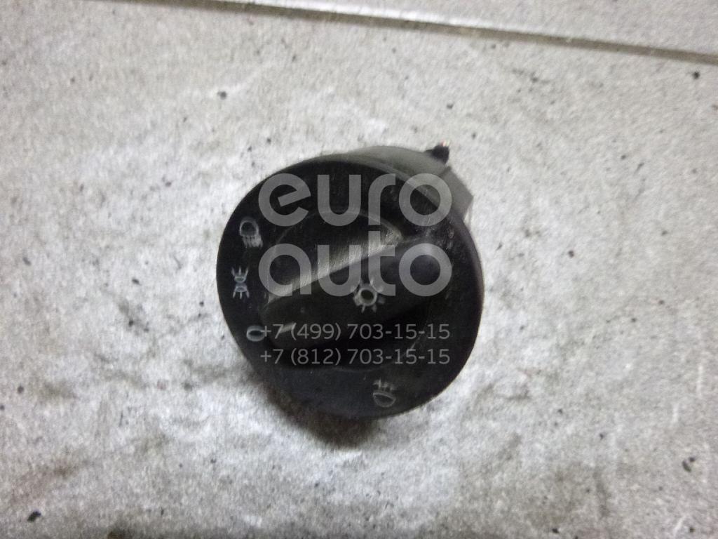 Купить Переключатель света фар VW Caddy III 2004-2015; (1T0941431B)
