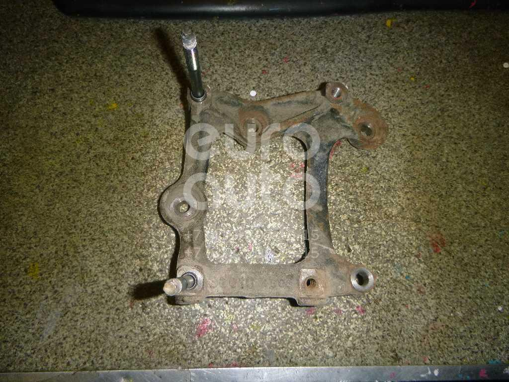 Купить Кронштейн кондиционера Toyota Camry V50 2011-; (1250236010)