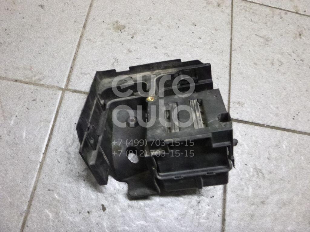 Купить Кронштейн (сопут. товар) VW Caddy III 2004-2015; (1K0907361B)