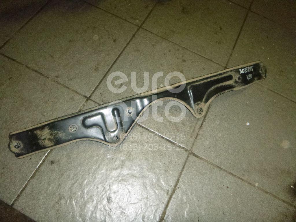 Купить Кронштейн (сопут. товар) Toyota Camry V50 2011-; (5821933010)